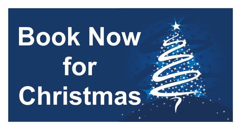 Book Now For Christmas Pvc Banner Blue Banners Download all 121,936 results for christmas banner unlimited times with a single envato elements subscription. book now for christmas pvc banner blue