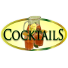Cocktails Small