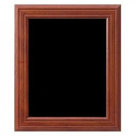 Mahogany Framed Chalkboards