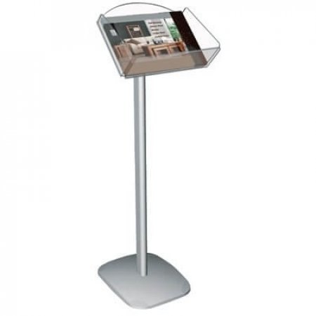 Decorative Poster Stand (297 x 210mm)