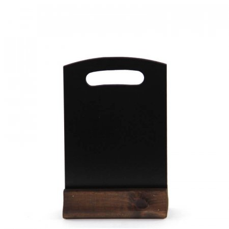 Arch Table Top Chalkboards 151 x 232mm (slightly larger than A5)