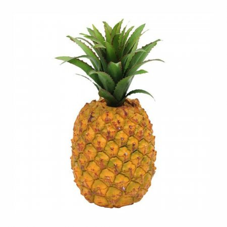 Artificial Pineapple