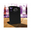 Acrylic Cocktail & Drinks Chalkboards