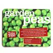 Toby Tops Peas Melamine Placemat