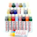 15mm Waterproof Chalk Pens Pick & Mix