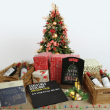 Christmas Display Combo Pack