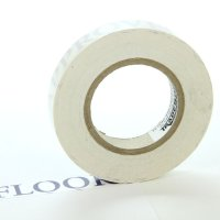 Exhibition Floor Tape – Blue NEC Approved - 25mm wide
