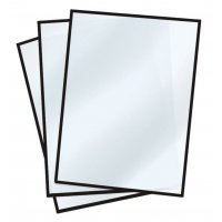 Replacement Plexiglass for A1 A-boards