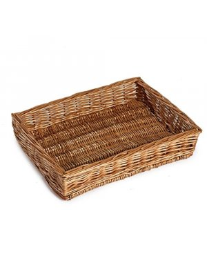 Counter-Top Display Basket (Style 1)
