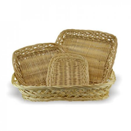 Large Willow Tray