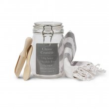 Crumble Jar Gift Set