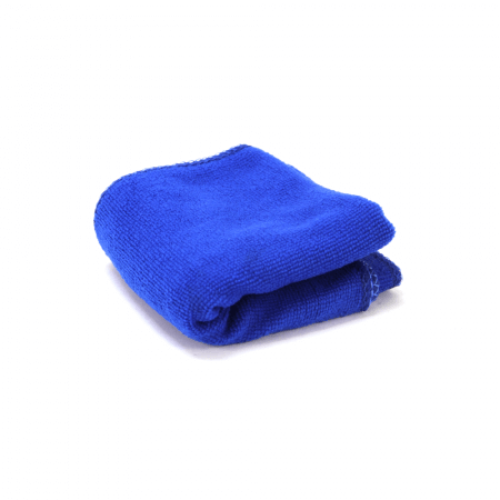 Soft Microfibre Chalkboard Cleaning Cloth