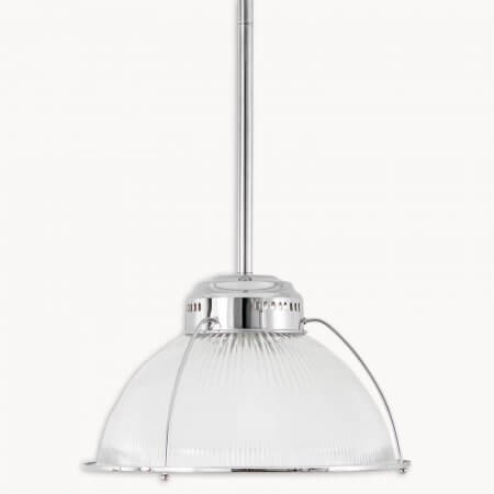 Melrose Pendant Light