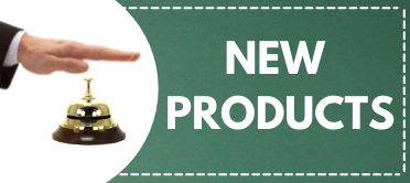 new products, new items, new sale items, brand new, brand new items,